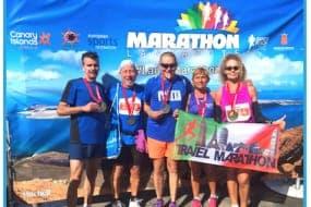 maratona-di-lanzarote-spagna-1.jpg