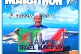 maratona-di-lanzarote-spagna-2.jpg