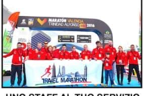 maratona-di-valencia-spagna-2.jpg
