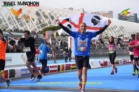 maratona-di-valencia-spagna-3.jpg
