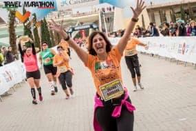 maratona-di-valencia-spagna-4.jpg