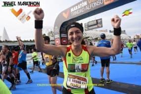 maratona-di-valencia-spagna-5.jpg