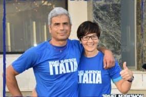 maratona-gran-canaria-spagna-3.jpg