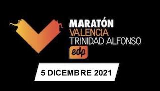 Logo Maratona-di-Valencia